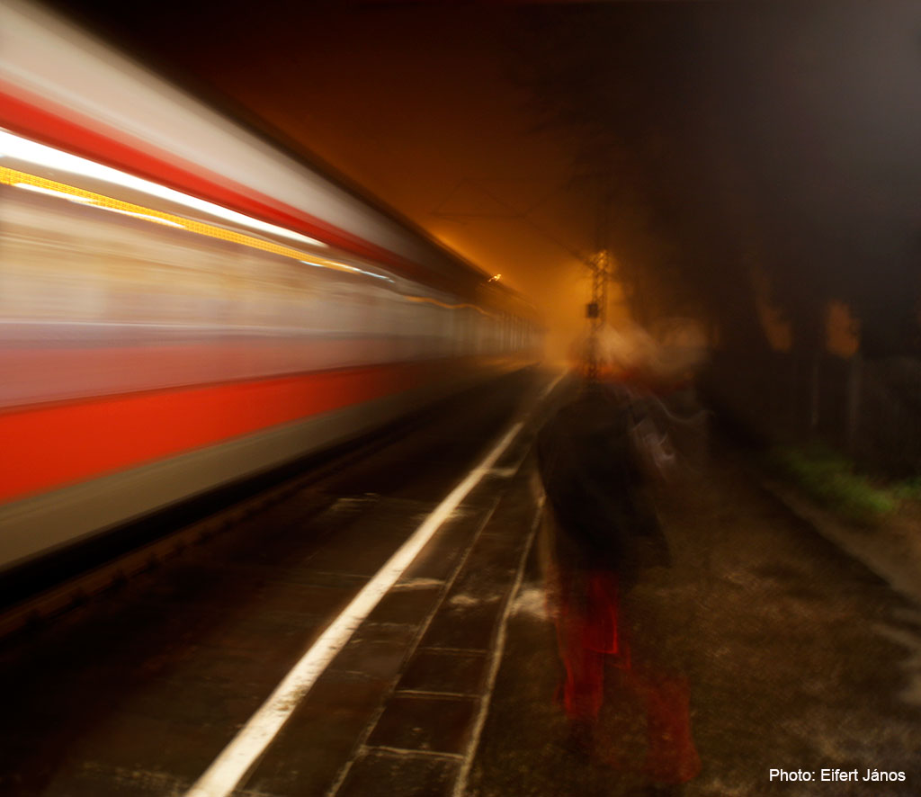 2016.01.29.-Rákosliget-Esti-vonat (Eifert János felvétele)