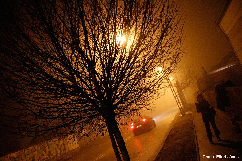 2016.01.29.-Rákosliget-esti-utca-01 (Eifert János felvétele)