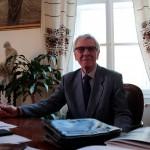 2015.10.01.-Almási-István-polgármester  (Eifert János felvétele)