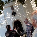 2015.10.01.-Hmvhely-Forgatás-az-Ó-templomnál  (Eifert János felvétele)