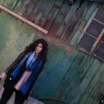 2015.10.01.-Hmvhely-Kata-a-Búvár-utcában-az-egykori-nyúlketreceknél  (Eifert János felvétele)