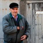 2015.10.01.-Lukács-bácsi-Hódmezővásárhely-Búvár-u-38  (Eifert János felvétele)
