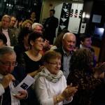 2016.02.06.-Bánk-Zongoraest-közönsége (Eifert János felvétele)