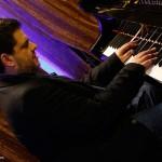 2016.02.06.-Bánk-ifj-Szakcsi-Lakatos-Béla-zongorázik (Eifert János felvétele)