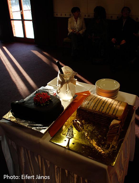 2016.02.06.-Csík-Gusztáv-szül.napján-Születésnapi-torták (Eifet János felvétele)