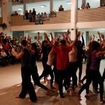 2016.02.12.-Győr-Szalagavató-táncos-performansszal (Eifert János felvétele)