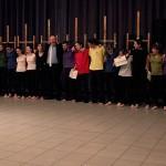 2016.02.12.-Győr-Szalagavatón-tanárokkal-énekelnek (Eifert János felvétele)