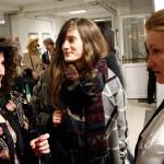 2016.02.12.-Szalagavatón-Eifert-Kata, Walters Lili, Gerencsér-Gabriella (Eifert János felvétele)
