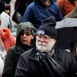2016.02.13.-Kossuth-téri-tüntetők-02 (Eifert János felvétele)