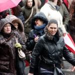 2016.02.13.-Kossuth-téri-tüntetők-03 (Eifert János felvétele)