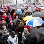 2016.02.13.-Kossuth-téri-tüntetők-06 (Eifert János felvétele)
