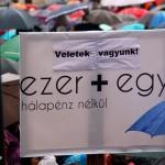 2016.02.13.-Kossuth-téri-tüntetők-Ezer-plusz-egy (Eifert János felvétele)