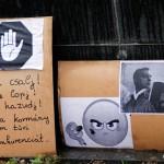 2016.02.13.-Kossuth-téri-tüntetők-Ne-csalj-mert-a-kormány-nem-tűri-a-konkurenciát
