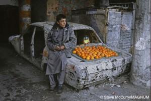 Steve McCurry_Afghanistan-04