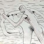 Wahorn-András-műve-1987