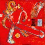 Wahorn-András-műve-2003