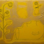 Wahorn-András-műve-2007