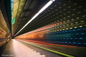 2016.03.11.-Horváth-Zoltán_Metro