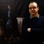 2016.03.11.-Lipódi-László-Kanizsa-Fotóklub