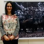 2016.03.11.-Szabó-Simon-Betti-Kanizsa-Fotóklub