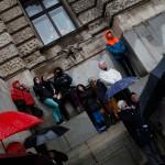 2016.03.15.-Tüntetés-a-Kossuth-téren-03 (Eifert János felvétele)