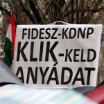 2016.03.15.-Tüntetés-a-Kossuth-téren-05 (Eifert János felvétele)