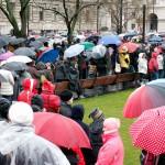 2016.03.15.-Tüntetés-a-Kossuth-téren-08 (Eifert János felvétele)