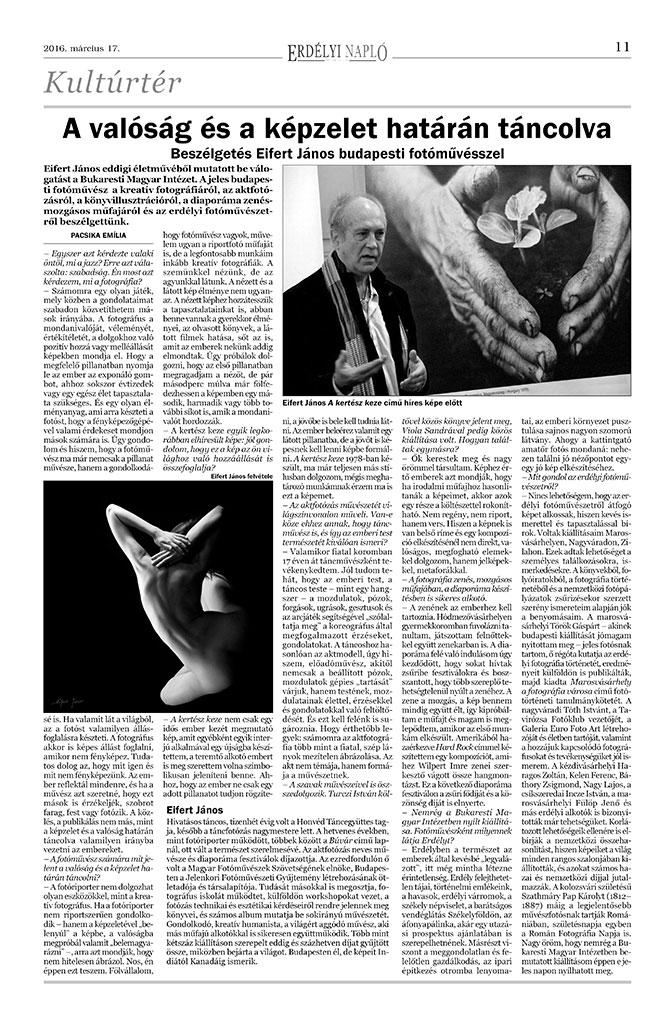 2016.03.17.-Erdélyi-Napló_A-valóság-és-a-képzelet-határán-táncolva