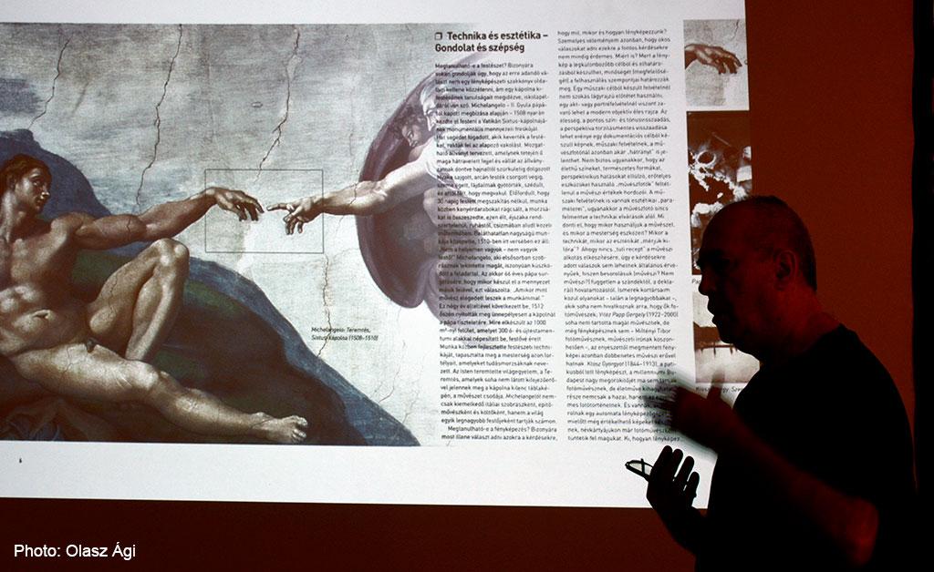2016.03.19.-Borsihalmi-Művésztelep-Eifert-előadás_Olasz-Ági-felvétele