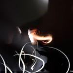 2016.03.19.-Borsihalmi-Művésztelep-Eifert-workshop-fényekkel-01_Olasz-Ági-felvétele