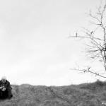 2016.03.19.-Borsihalmi-Művésztelep-Gavaldik-egyedül_Német-Gabriella-felvétele