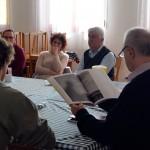 2016.03.20.-Borsihalmi-Művésztelep-délelőtti-beszélgetés-01 (Olasz Ági felvétele)