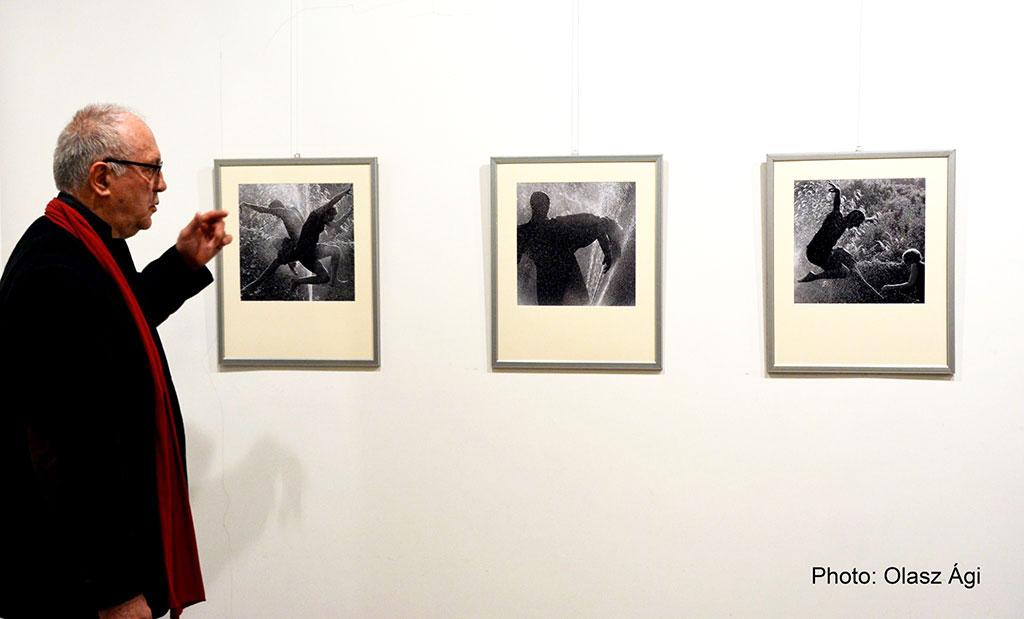 2016.03.22.-BMK-Galéria-Meggyesi-Mónika-és-Csorba-Károly-kiáll.-Eifert-tárlatvezet_Olasz-Ági-felv-02