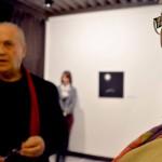 2016.03.22.-BMK-Galéria,-Meggyesi-Mónika-és-Csorba-Károly-kiáll.-Eifert-tárlatvezet_Olasz-Ági-felv-03