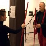 2016.03.22.-BMK-Galéria-Meggyesi-Mónika-és-Csorba-Károly-kiáll.Eifert-és-MOHA_Sz-Kis-Martha-felvétele