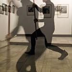 2016.03.22.-BMK-Galéria,-Meggyesi-Mónika-és-Csorba-Károly-kiáll.MOHA-Mozdulatkórus_Sz-Kis-Martha-felvétele