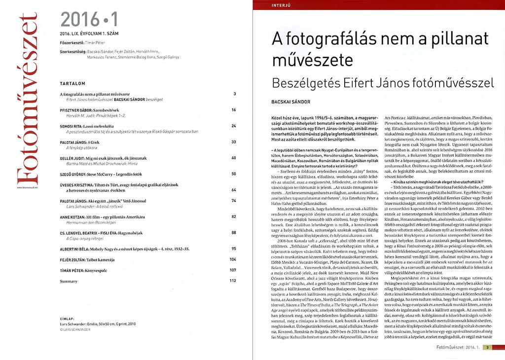 2016.03.24.-Fotóművészet-01-03.o._Beszélgetés-Eifert-János-fotóművésszel