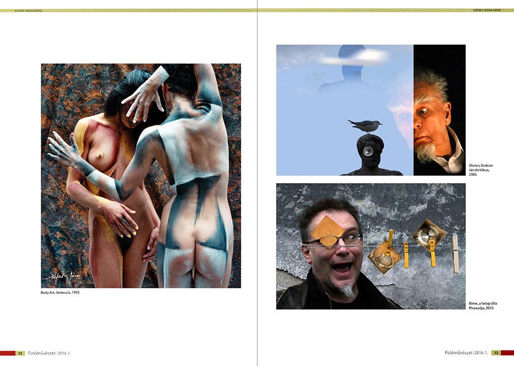 2016.03.24.-Fotóművészet-12-13.o._Beszélgetés-Eifert-János-fotóművésszel