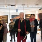 2016.03.24.-Vadvilág-kiállítás-02_Laki-Zoltán-felvétele