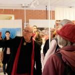 2016.03.24.-Vadvilág-kiállítás-06_Laki-Zoltán-felvétele