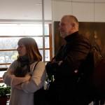 2016.03.24.-Vadvilág-kiállítás-08_Laki-Zoltán-felvétele