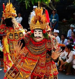 Bali-07