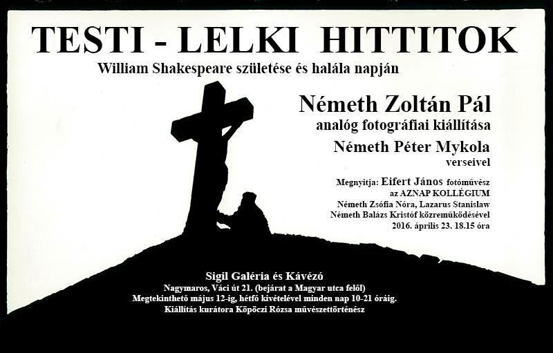 2016.04.23.-Testi-lelki-Hittitok_Németh-Zoltán-Pál-fotókiállítása-N.P