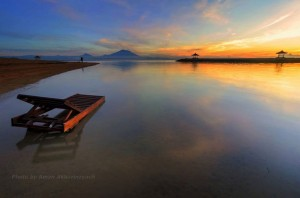 Bali-08_Photo-Amyn_Akbarinzy