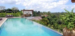 Bali-10