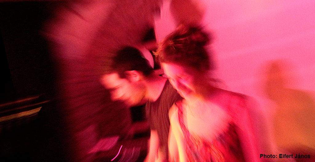 2016.04.30.-N7N8-Festival-Dorothy's-Legs-Walters-Lili-és-Szilágyi-Máté (Photo: Eifert János)
