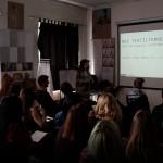 2016.05.19.-MOME-Eifert-Kata-prezentációja (Photo: Eifert János)