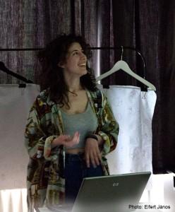 2016.05.19.-MOME-Kata-prezentációja (Photo: Eifert János)