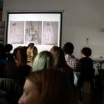 2016.05.19.-MOME-prezentáció-01 (Photo: Eifert János)