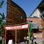 2016.05.21.-Millenáris-Indonesia-pavilon-bejárat (Photo: Eifert János)